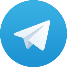 Telegram We Are Money Makers